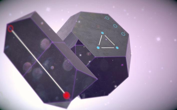 _Prism espace