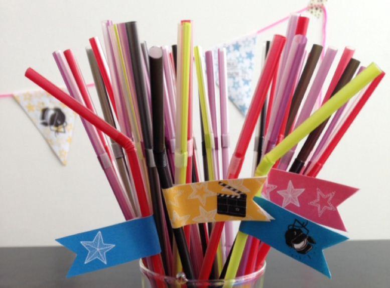 anniversaire_bloom_birthday_box_-_pailles