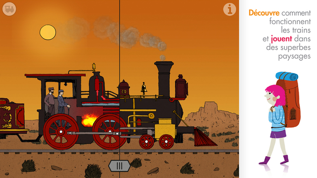 dada-train-4